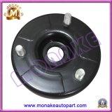 Honda Car (51675-SFE-003)를 위한 싼 Auto Parts Suspension Strut Mount