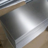 Катушка стали сплава цинка G550 Az100 Alu с нормой ASTM