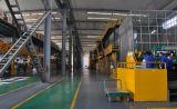 Alucosuper 중국 안후이 공장 색깔 코팅 알루미늄 코일