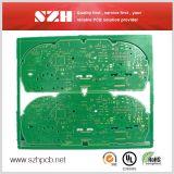 Профессиональное изготовление доски PCB с OEM Srvices