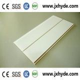 [6200مّ] [1.8كغ/م2] [بفك] [ولّ بنل] سقف زخرفة من الصين صاحب مصنع