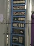 Machine automatique de lavage de voiture de tunnel d'approvisionnement d'usine avec 7 brosses