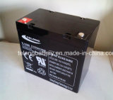 12V 50ah Gel Battery voor Golf Car