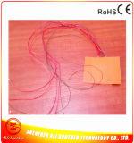 подогреватель силиконовой резины подогревателя принтера 3D 200*200*1.5mm