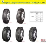 11.00R20 Linglong/Longmarch China Truck Tire (LM303. LM115, LM511)