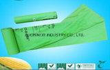 100% польностью Biodegradable и Compostable мешок