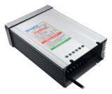 Excitador Rainproof do diodo emissor de luz de IP23 250W 12V com aprovaçã0 do CCC