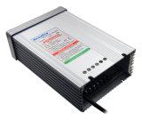 Driver Rainproof di IP23 250W 12V LED con approvazione del ccc