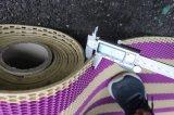 Ermüdungsfreie Matten-Gleitschutzmatten-Hotel-Teppich (3G-JDW)