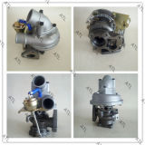 Turbolader Tb4144 für Nissans 479001-5001s 14411-9s000