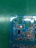 Faser-Laser-Markierungs-Onlinemaschine der niedrigen Kosten-3D für Metall-/Plastik-/Glaslaser-Gravierfräsmaschine