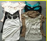 2016 homme à la mode et chaud de vente, Madame Child Used Clothing (FCD-002)