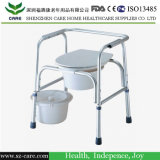 Medline Extra-Wide Commode