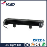 "4.7 '' - 39.4 ""20W-240W SUV / Truck / Offroad CREE einreihig LED Light Bar 100W"
