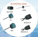 Автомобильный диод выпрямителя тока 25A кнопки 1000V Ar2510