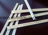 O melhor vendedor dos Chopsticks descartáveis gêmeos
