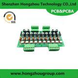SMT Fabrik liefern PCBA PWB