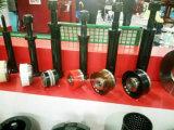 O API 7k 3-Cylinder escolhe bomba de pistão ativa com alta qualidade