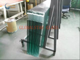 4-12mm Tempered Glass Door para Austrilia Standard