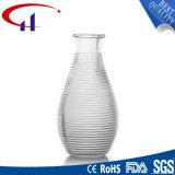 420ml de populaire Jampot van het Glas van de Kalk van de Soda (CHJ8151)