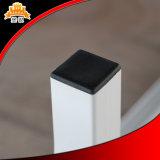 Alta qualità e base di cuccetta resistente a buon mercato all'ingrosso del doppio del tubo del metallo