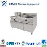 Stufa magnetica marina cuoco di induzione/del fornello Stove/Electric