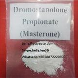 Het anabole Propionaat van Drostanolone van de Steroïden van Masteron van het Poeder van Supplementen