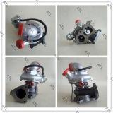 Turbocompresseur de Gt1749s pour Hyundai 715924-5004s 28200-42700