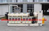 Neuer technischer Gummischlauch-Extruder/Gummischlauch-Verdrängung-Maschine