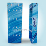 Panneau d'affichage en papier Supports d'affichage suspendus (1)
