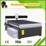 Ql-1325 Large Format Wood Working CNC Router für Sale