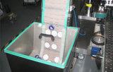 Машина автоматической бутылки покрывая (MTS-150)