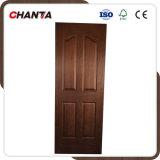 Pele da porta com boa qualidade de China