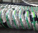 Aller neue chinesische Reifen PCR 205 55 16
