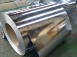 Bobina laminada en caliente del acero inoxidable de ASTM 316