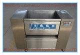 고속 스테인리스 고기 믹서 기계