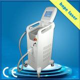 Профессиональная машина удаления волос лазера /Diodo удаления волос лазера диода лазера Machine/808nm Didoe
