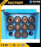 منتوج مطّاطة يجعل معدّ آليّ [أوسد] [بورتبل] [ب52] خرطوم هيدروليّة [كريمبينغ] آلة لأنّ عمليّة بيع