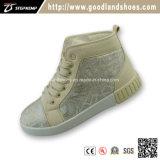 2017 جديد [هيغقوليتي] مزلج أحذية عال 16018-1