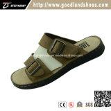Nieuwe Schoenen 20050 van de Pantoffels van het Strand van de Zomer Toevallige Bestand Antislip