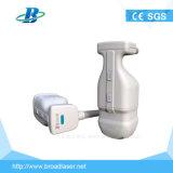 Nichtinvasive 13mm fette Verkleinerung Liposonix Hifu Maschine