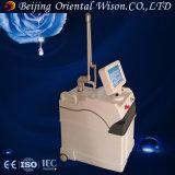 4 macchina medica di rimozione del tatuaggio del laser di lunghezza d'onda YAG