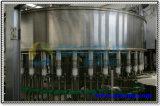 Válvula de llenado de alta velocidad de la máquina de agua