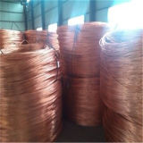 구리 Wire Scrap99.99%/Copper Scrap 또는 Millberry Copper