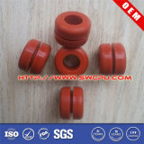 Usura che resiste al gommino di protezione di gomma di Nr/EPDM per il cablaggio automobilistico