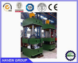 YQ32-160 Series Four-Column Hydraulic Press machine