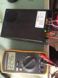 380VAC+15% aan de Lader van de Batterij 190-300VDC voor het ReserveSysteem van de Batterij