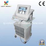 FDA keurde Apparatuur van Hifu van de Ultrasone klank van de Hoge Intensiteit de Geconcentreerde goed