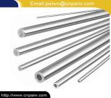Qualität schmiedete Stahlwelle 34CrNiMo6