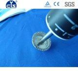 Alta calidad desechable grapadora anorrectal (PPH)